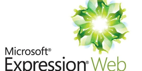 microsoft expression web 4 tutorial pdf