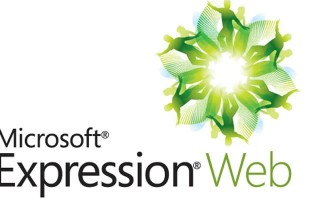 Expression_Web_Logo