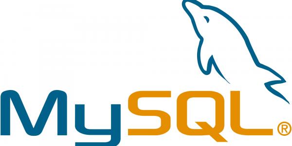logo-mysql_linuxbrainbox